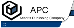 Atlantis Publishing Company